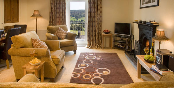 The Finest Self Catering Cottages in The Lake District
