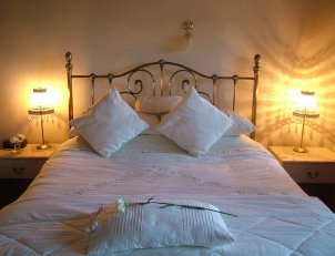 Primrose Bed and Breakfast